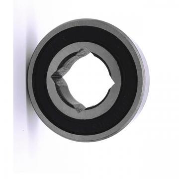 12x28x8mm Original FAG deep groove ball bearing 6001-C-2HRS FAG 6001