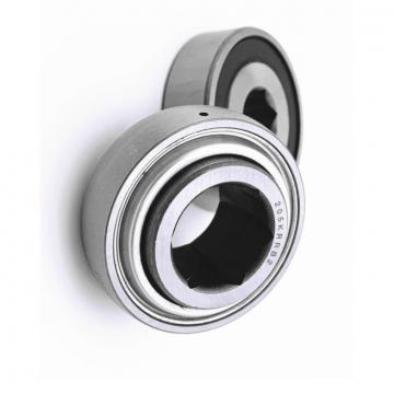6200 6201 6202 6203 6204 6205 6206 KG Ball Bearing Price List