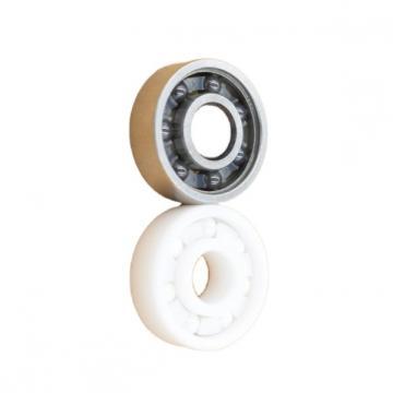 Genuine Made in Portugal Deep groove ball bearings FAG bearing 6205 6203 6204 6206
