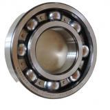 Travel Reducer SH200-5,CX210B Motor Shaft for sumitomo